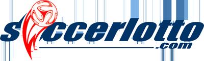 Soccerlotto Premium Content